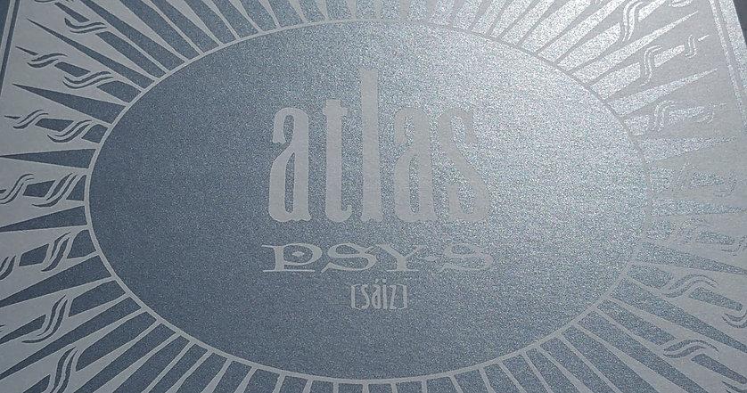 atlas_jacket_edited.jpg