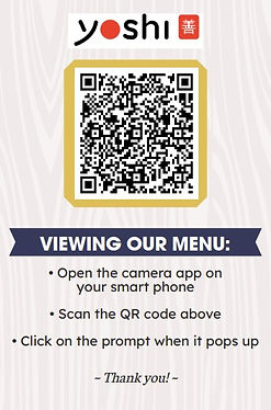 Yoshi Menu Nov 2020 QR Code.jpg
