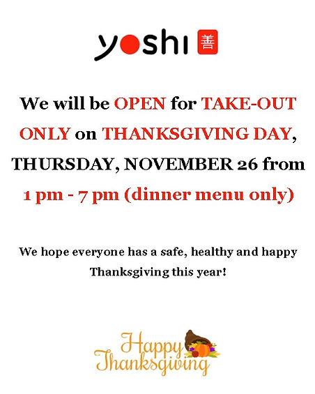 yoshi thanksgiving 2020 notice.jpg