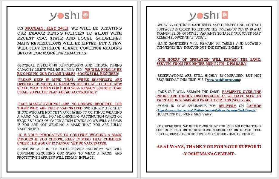 YOSHI-COVID-19-UPDATES-JPG.jpg