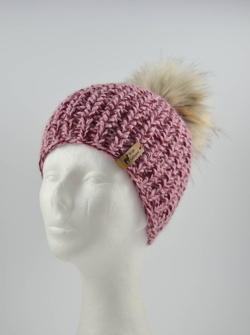 Mütze Camilla