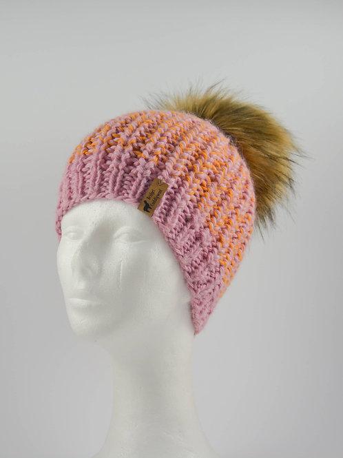 Mütze Lotti