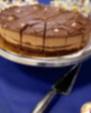 עוגות מוס.jpg