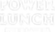 power-lunch-logo-white.png