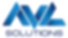 avls_logo_wotag_bug.png