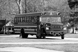 jobs-bus