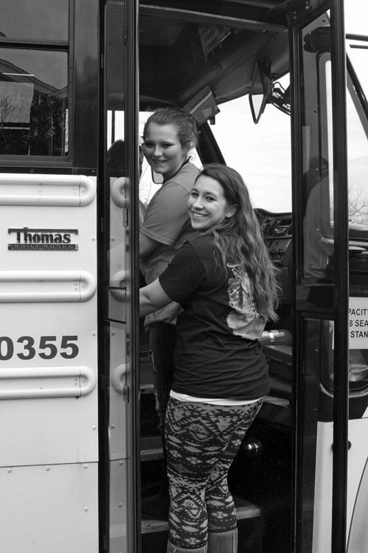northwest-girls-bus-bw