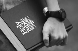 jobs-bible