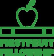firstfruit-fellowship-logo.png