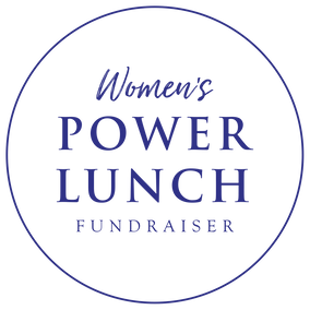 womens-power-lunch-circle-purple-blue.pn