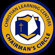 chairmans-circle-logo.png