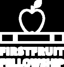 firstfruit-fellowship-logo-WHITE.png