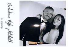 Kardashian Style Photo Booth