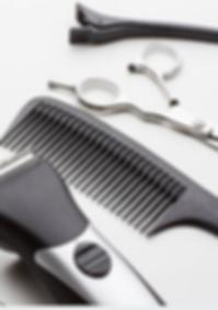 Friseurschere-Haare-selbst-schneiden.png
