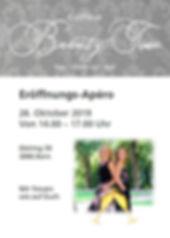 Apero_edited.jpg