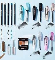 Screenshot_2020-01-22 Makeup, Beauty, Sk