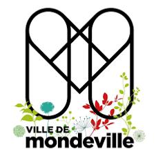 logo-mairie-de-Mondeville.png