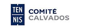 ob_eb357c_logo-comite-calvados.jpg
