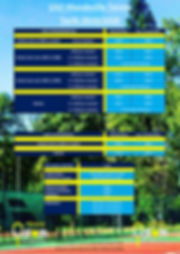 TARIFS20192020-page-001.jpg
