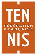 Logo_Fédération_Française_de_Tennis_(201