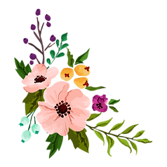 Flower%20Arrangement%206_edited.png