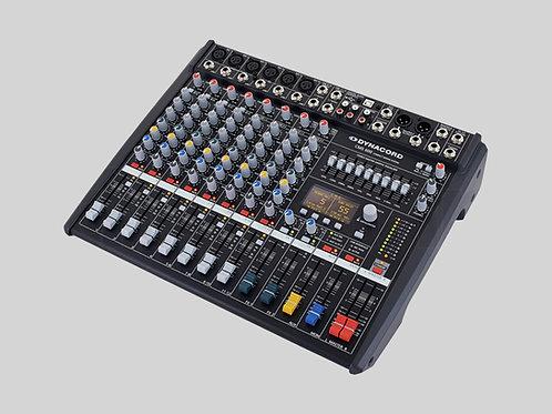 Dynacord CMS600