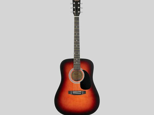 Fender SA-105