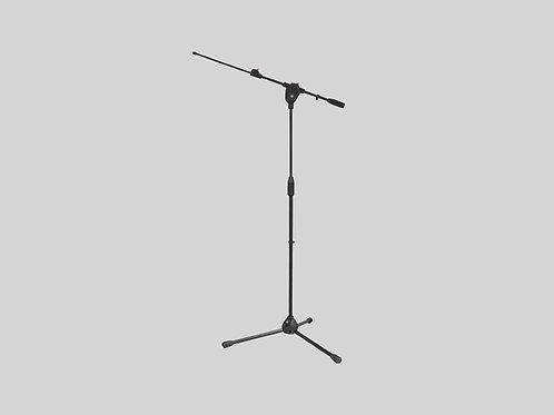 Mikrofon ayaqlığı