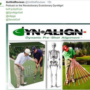 GolfAidReviews