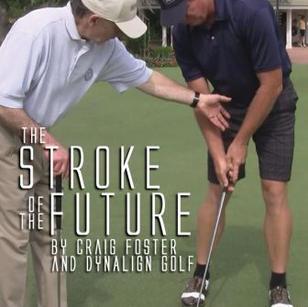 Stroke Of The Future