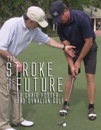 Stroke Of The Future