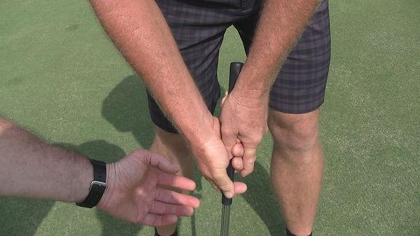 SOTF checking hand pressures 2.jpg
