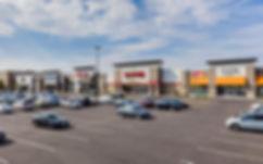 Retail 2.jpg