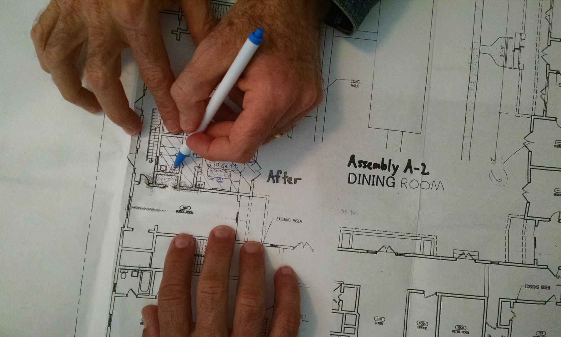 Project Plans.jpg