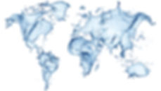 Water World Map PREZI.jpg