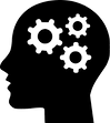 Thinking Man icon.png