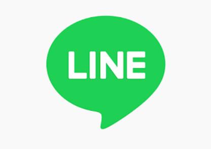 LINEのサポートトレーニングサービスを導入予定を考えております。