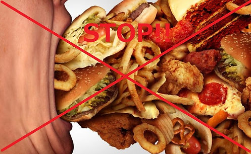 クルージム24、ダイエット、天満橋、谷町四丁目、食事指導