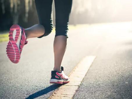 筋トレ前後に有酸素運動するのは勿体ない?