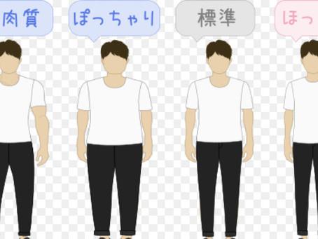 どんなブランドの服を着ていますか???肩と胸がデカくても着れるブランドありますか?
