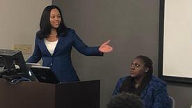 AAIP's Black History Moments!