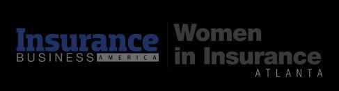 WII Atlanta Event Logo.jpg
