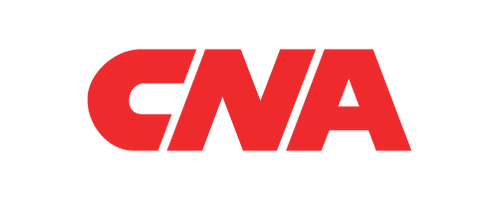cna-boxed-100h_2x.png