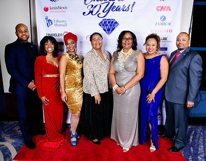 AAIP_2018_GALA_Red_Carpet_HR-170.jpg