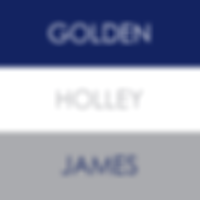 golden holley.png