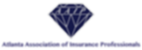 AAIP Diamond Logo-01.png
