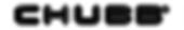 6-SG-Logo-Chubb.png