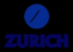 Zurich_Logo.png