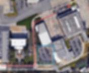 IPMS Atlanta - Epps Aviation.jpg