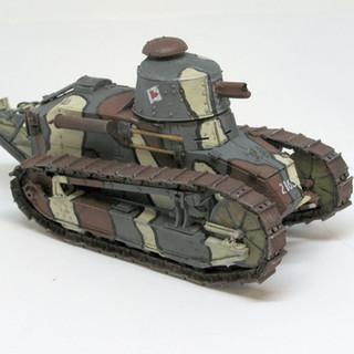 Oct Models-96.JPG